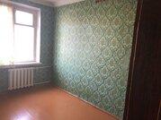 Двухкомнатная, город Саратов, Купить квартиру в Саратове, ID объекта - 332184870 - Фото 2