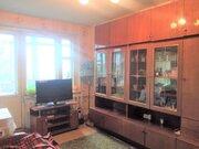 2-к квартира, ул. Юрина, 202в, Купить квартиру в Барнауле, ID объекта - 333830228 - Фото 2