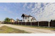 250 000 €, Большой дом с камином в Марупе, Купить дом Рига, Латвия, ID объекта - 502936474 - Фото 4