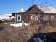 Продажа дома, Улан-Удэ, Ул. Ботаническая, Купить дом в Улан-Удэ, ID объекта - 504576692 - Фото 8