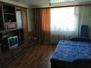 Сдам одно комнатную квартиру в Сходне, Снять квартиру в Химках, ID объекта - 334757576 - Фото 2