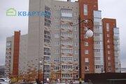 Двухкомнатная квартира, Купить квартиру в Белгороде, ID объекта - 325938563 - Фото 1
