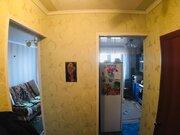 Продажа квартиры, Иглино, Иглинский район, Ул. Ворошилова, Купить квартиру Иглино, Иглинский район, ID объекта - 333269972 - Фото 5