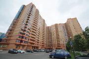 16 800 000 Руб., Продается трехкомнатная квартира 108 кв. м, Купить квартиру в Реутове, ID объекта - 330983854 - Фото 23