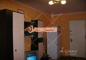 Купить комнату ул. Железнодорожная, д.28А