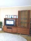 Снять квартиру в Нижегородской области