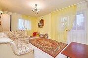 Продается квартира г Краснодар, ул им Валерия Гассия, д 2, Купить квартиру в Краснодаре, ID объекта - 333836495 - Фото 5