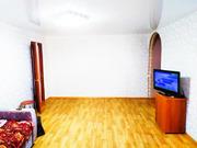 Купить квартиру ул. Лермонтова, д.88