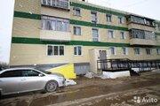 Купить квартиру в Ханты-Мансийском Автономном округе - Югре