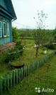 Купить дом в Республике Башкортостан