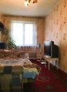 Продам 2-х комнатную квартиру в центре города., Купить квартиру в Новоалтайске, ID объекта - 328982898 - Фото 8
