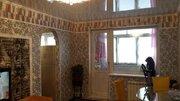2 400 000 Руб., Трехкомнатная квартира в г. Кемерово, Ленинский, б-р Строителей, 44 а, Купить квартиру в Кемерово, ID объекта - 314217885 - Фото 7