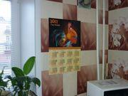 Продам 1к.кв. ул. Веры Соломиной, 26, Купить квартиру в Новокузнецке, ID объекта - 322758903 - Фото 2