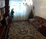 4-к квартира,8-й Микрорайон,3а, Купить квартиру в Новоалтайске, ID объекта - 333526660 - Фото 1