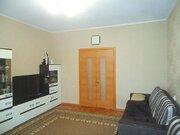 Продается квартира г Краснодар, ул им Александра Покрышкина, д 4/5, Купить квартиру в Краснодаре, ID объекта - 333122596 - Фото 6