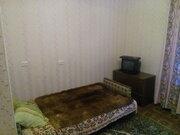 Сдам одно комнатную квартиру Сходня Химки, Снять квартиру в Химках, ID объекта - 330694434 - Фото 1