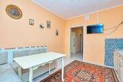Продается квартира г Краснодар, ул им Валерия Гассия, д 2, Купить квартиру в Краснодаре, ID объекта - 333836495 - Фото 9