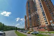 Продажа торговых помещений метро Славянский бульвар