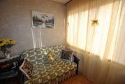 Продам 1-ную квартиру, Купить квартиру в Нижневартовске, ID объекта - 320819920 - Фото 5