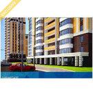 Энтузиастов 55 ( 1-ком, 37,4 м2), Купить квартиру в Барнауле, ID объекта - 333494229 - Фото 7