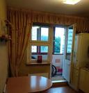 Купить квартиру ул. Кастанаевская