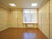 Офис, 700 кв.м., Аренда офисов в Москве, ID объекта - 600508280 - Фото 24