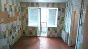 Купить квартиру ул. Пеше-Стрелецкая, д.129