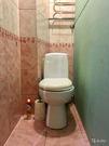 4 900 000 Руб., 3-к квартира, 56.2 м, 1/9 эт., Купить квартиру в Подольске, ID объекта - 336473380 - Фото 12
