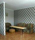 Продажа дома, Тюмень, Купить дом в Тюмени, ID объекта - 504167576 - Фото 3