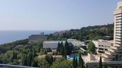 Элитный апартамент в Сочи, Купить квартиру в Сочи, ID объекта - 316287550 - Фото 9