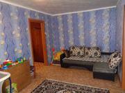 4 комнатная квартира с хорошим ремонтом на ул. Тульской,21, Купить квартиру в Саратове, ID объекта - 317529516 - Фото 2