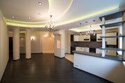16 800 000 Руб., Продается трехкомнатная квартира 108 кв. м, Купить квартиру в Реутове, ID объекта - 330983854 - Фото 3