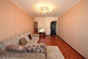 1-комнатная квартира в Ценре города в Элитном доме, Снять квартиру на сутки в Барнауле, ID объекта - 303394528 - Фото 2