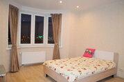 Сдается однокомнатная квартира, Снять квартиру в Домодедово, ID объекта - 333993568 - Фото 8
