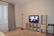 Сдается двухкомнатная квартира, Снять квартиру в Домодедово, ID объекта - 334671713 - Фото 5