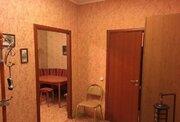 Купить квартиру ул. Юбилейная