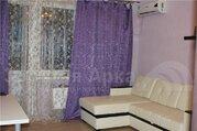Продажа комнаты, Краснодар, Ул. Черкасская, Купить комнату в Краснодаре, ID объекта - 700925565 - Фото 4