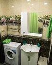 Квартира расположена в микрорайоне Юго-Западный, Снять квартиру на сутки в Екатеринбурге, ID объекта - 321260458 - Фото 7