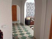Продам 4к на пр. Молодежном, 7, Купить квартиру в Кемерово, ID объекта - 321022156 - Фото 38