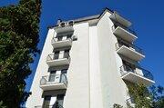 210 000 $, Просторная квартира в центре Ялты, Купить квартиру в Ялте, ID объекта - 333374875 - Фото 5