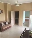 Сдается в аренду квартира г.Севастополь, ул. Багрия, Снять квартиру в Севастополе, ID объекта - 335396981 - Фото 4