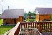 Дом в районе Искино, Купить дом Искино, Республика Башкортостан, ID объекта - 504171264 - Фото 7