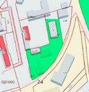 Имущественный комплекс 11092 м2 в Ленинском районе, Продажа производственных помещений в Кемерово, ID объекта - 900305125 - Фото 20