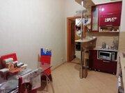 2 ком. кв. Близко к Центру, Купить квартиру в Барнауле, ID объекта - 333625718 - Фото 2
