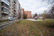 Отличная 4-ком. квартира в самом центре Сортировки!, Купить квартиру в Екатеринбурге, ID объекта - 331059585 - Фото 14