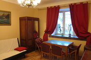 Продам 3-х комнатную квартиру, Купить квартиру в Москве, ID объекта - 324568049 - Фото 8
