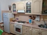 Купить квартиру ул. Ореховая, д.18