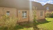 Снять дом в Щелковском районе