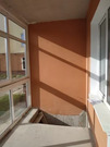 Комфортная квартира в Курортном районе!, Купить квартиру в Сестрорецке, ID объекта - 337825650 - Фото 4