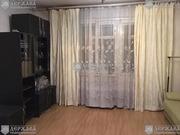 Купить квартиру Ленинградский пр-кт., д.49б